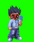 Xx Dirge~Inferno xX's avatar