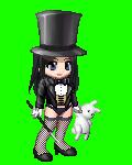 i_zatanna's avatar