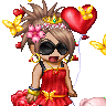 emily88's avatar