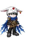 xanatos_grey's avatar