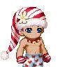 Love Minanna's avatar