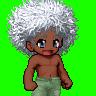 ~The Carebear~'s avatar