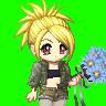 Xx Agenda Suicide xX's avatar