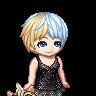 ferrariviper's avatar