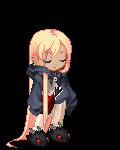 ya-min-je's avatar