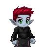 Lilth Archen's avatar
