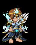 warlock22's avatar