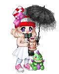 cutie ara's avatar