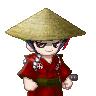 Adhitocho's avatar