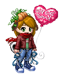 keyblademaster1515's avatar