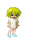 Im The Smartist Idiot's avatar