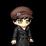 Agorphia's avatar