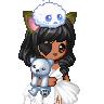 mrs_prodigy 's avatar