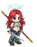 yaoi_rihou_guild's avatar