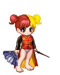 IXI Ninja IXI's avatar