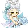 xXsoDaPopand_riTaLinXx's avatar