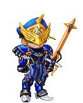 twisty56's avatar