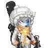 x-bxbryan56's avatar