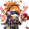 blacknemesis's avatar