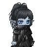 Di3ing_brok3n_h3arts's avatar