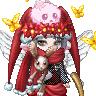 Katari Kitsune's avatar