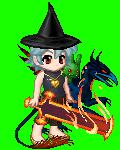 Holy_Werepire350's avatar