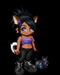 Imanidog's avatar
