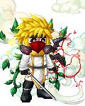 Arglond's avatar