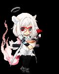 Nijunana Sachi's avatar
