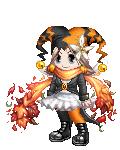FairyFluff