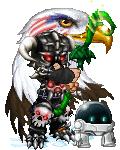 gagsta258's avatar
