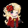 Evanca's avatar