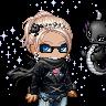 Stardusk rose's avatar