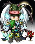 Mantenna's avatar
