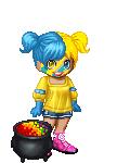 raz06's avatar