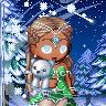 Karnteen_Akeo's avatar