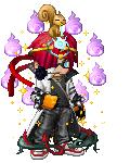 Kyohea's avatar
