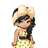 artiztic_idiot16's avatar