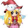 yuki099's avatar