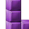 viioletskyy's avatar
