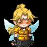 Otoko Shikuta's avatar