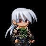 Demoritus's avatar
