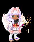 Charmed Lunacy's avatar