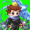 hedo ragen's avatar