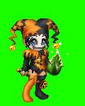 crispy bunny lover 71795's avatar
