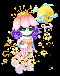 Julia Swanheart's avatar