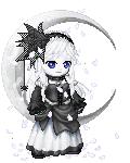 WhiteHuskie's avatar