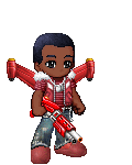 longrun81's avatar