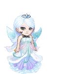 Sarah_B2010's avatar