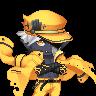 DocHood's avatar